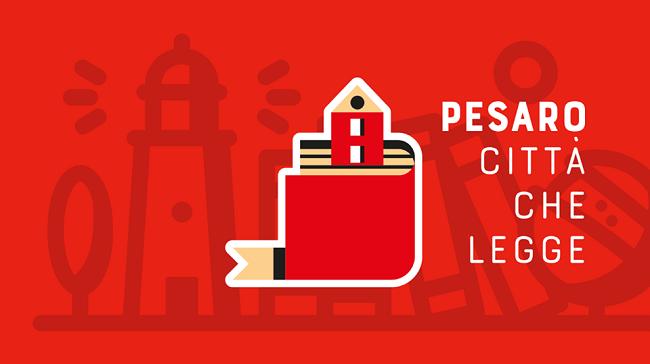 Pesaro Città che Legge