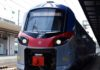 treno pop