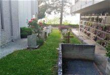cimitero camerino