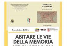 Abitare_Memoria-1