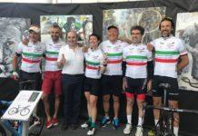 Campionato Italiano Giornalisti