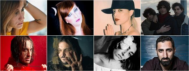 Musicultura2020_Vincitori