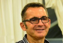 Vincenzo Santoni