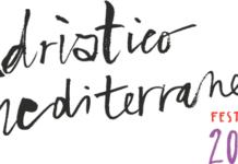 adriatico film fest5ival 2020