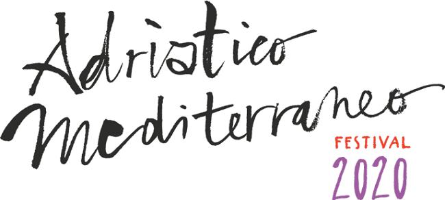 adriatico film festiival 2020