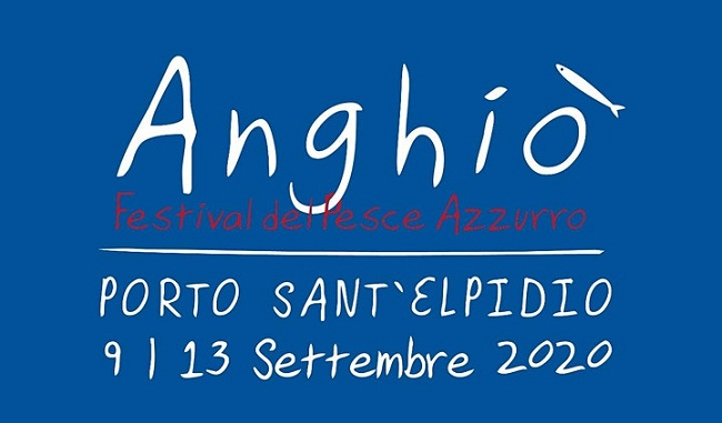 anghio