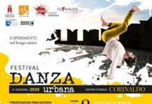 festival corinaldo