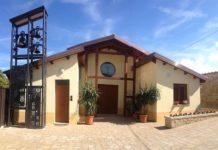 monastero_clarisse_camerino-