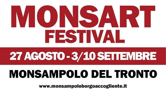 monsart festival