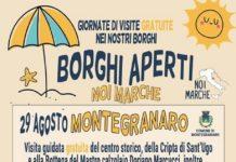 visita montegranaro