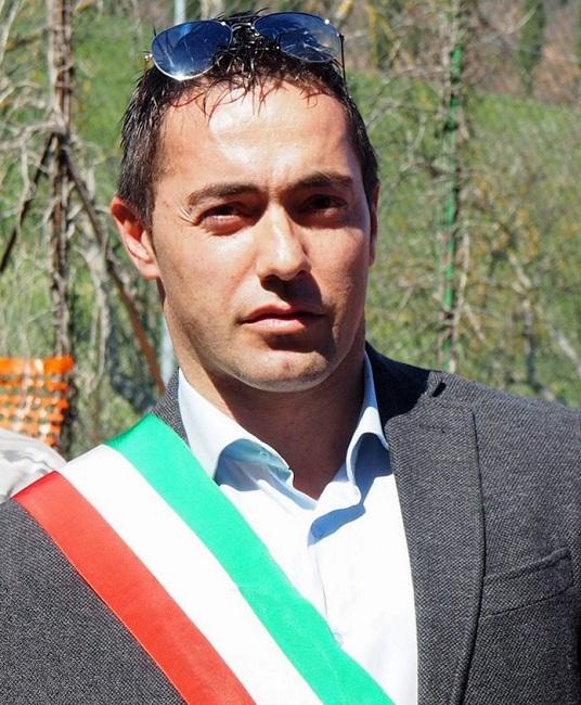 Alessandro_Gentilucci