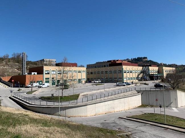 Lospedale-di-Camerino