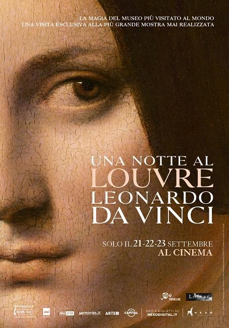 Louvre_Leonardo