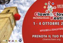clown e clown