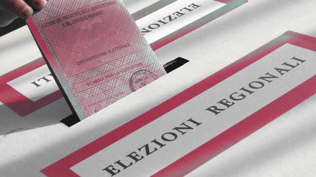 elezioni-regionali-2020