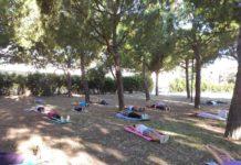equilibrio movimento e salute
