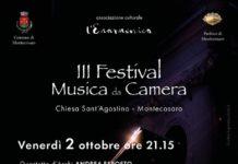 festival musica da camera