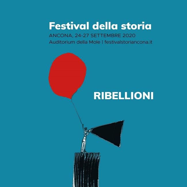 festival storia ancona