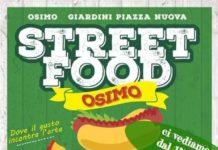 osimo street food