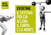 overtime festival pollenza