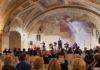 Concerto fado per Amalia Rodrigues