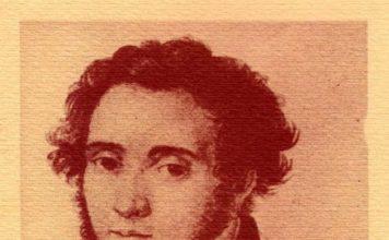 Giuseppe Persiani, operista italiano dell'Ottocento
