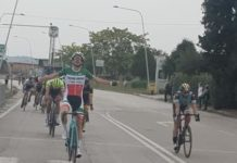ycling Team 05102020 Luca Curti