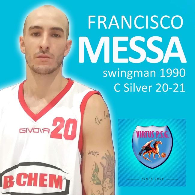 Messa-20-21