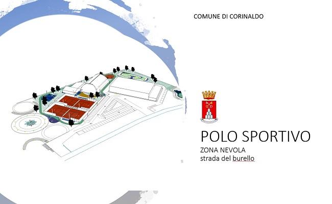 Polo Sportivo