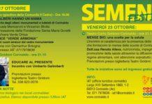 Sementi festival 1