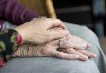 citta amica delle persone con demenza