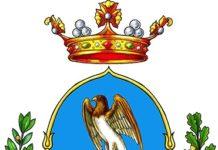 falconara marittima stemma