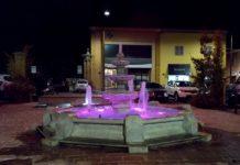 fontanarosa-lilt