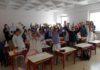 Foto Scuola Primaria Lotto - Recanati-1