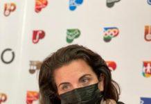 Francesca Frenquellucci
