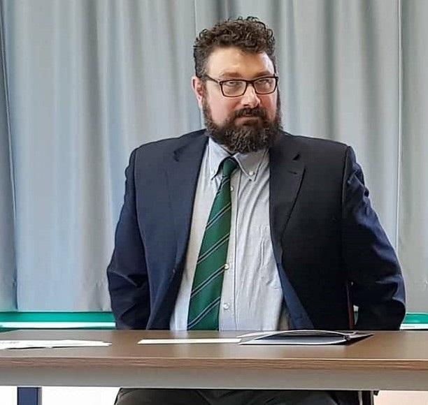 Luigi Galatello