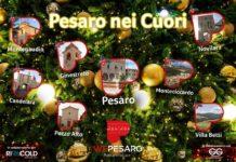 Pesaro nei Cuori