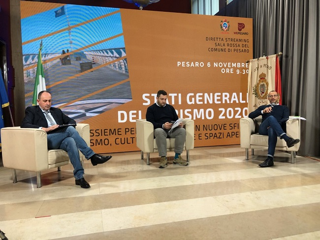 STG - Vimini Perugini Ricci