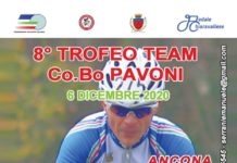 Trofeo CoBo Pavoni 06122020 lo