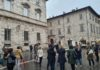 le torri medievali ad ascoli