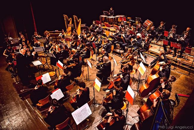 orchestra_solisti_conservatorio_rossini_pesaro_ph_luigi_angelucci_008-min