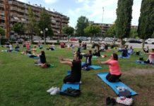 yoga prevenzione tumore al seno