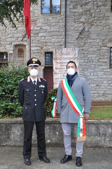 Vallesi - Gentilucci