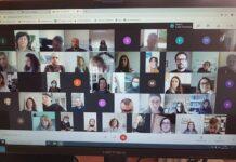 20-01-2021 foto webinair dipendenti