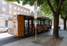 autobus ascoli
