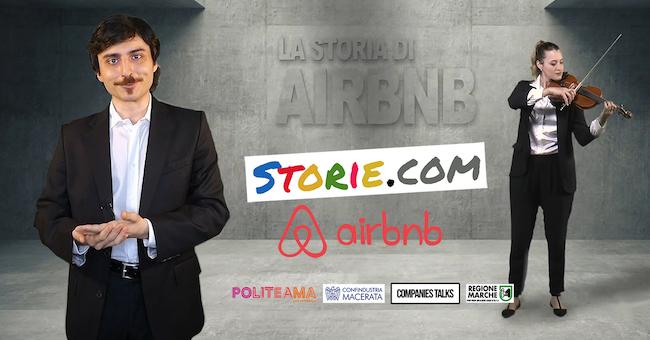 immagine-airbnb_orizzontale