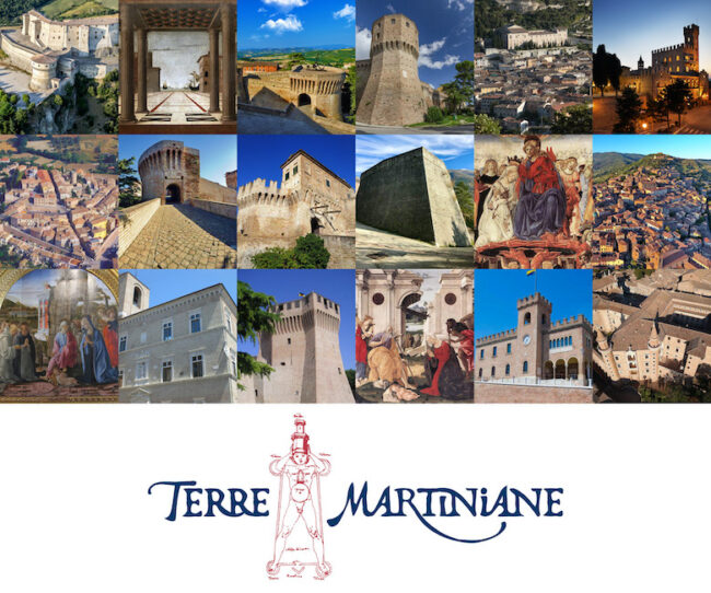 terre-martiniane1