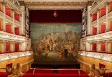 teatro della fortuna
